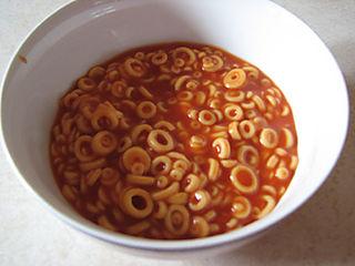 Spagettios