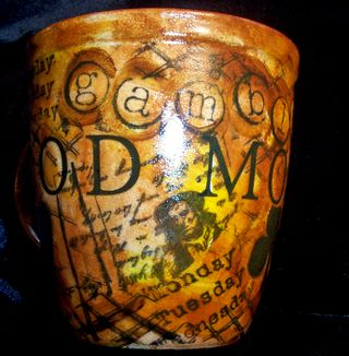 The Gambler Mug resized