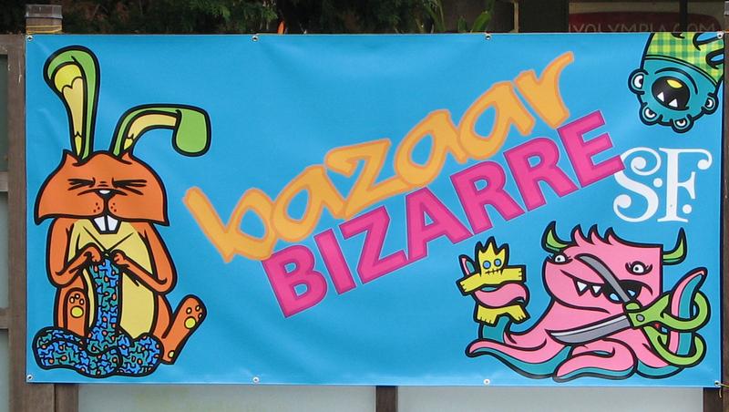 Bazaar_bizarre