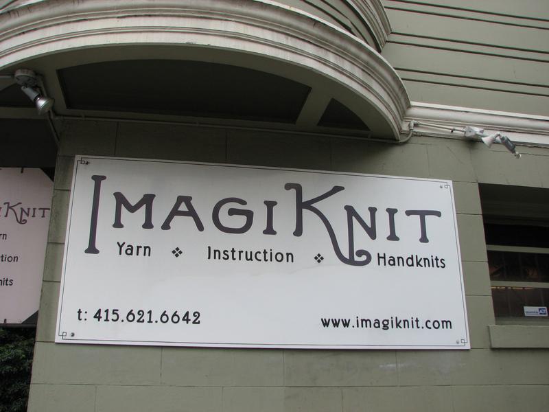 Imagiknit_i