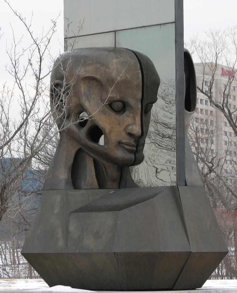 Head_sculpture