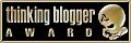Thinkingblogger_1